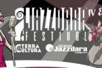 JAZZDARA FESTIVAL 2018
