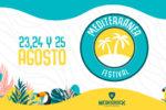Mediterránea Festival 2018