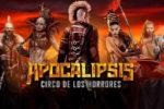 Circo de los Horrores: Apocalipsis