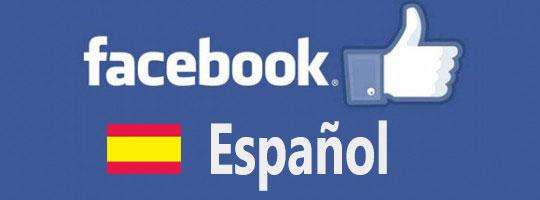 Facebook Español