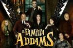 Musical La Familia Addams