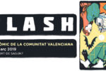 Splash: festival del comic 2019