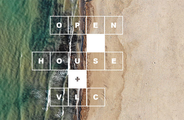 Open House Valencia 2019