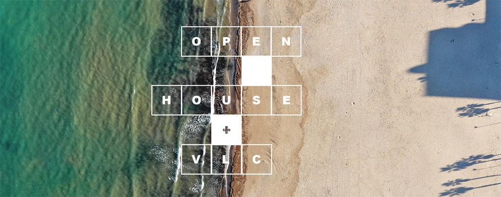 Open House Valencia