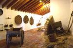Museo del Arroz (Cullera)