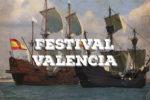 Festival Marítimo V Centenario