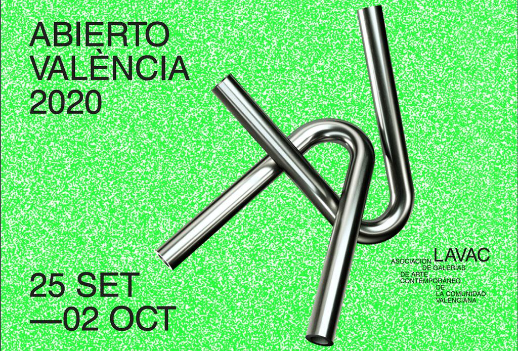 Abierto Valencia 2020