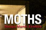 Moths de Soraya Martín