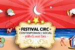 Festival de Circo VorAmar 2020