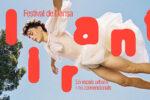Circuito Bucles Danza: Delirantes 2020