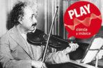 Exposición PLAY Ciencia y Música