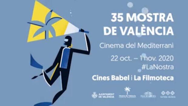Mostra de València 2020