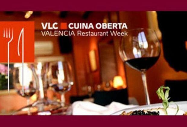 Valencia Cuina Oberta 2020