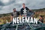 Bodegas Neleman