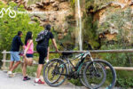 Mediterranean Bike Tours