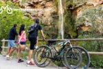 Mediterranean Bike Tours