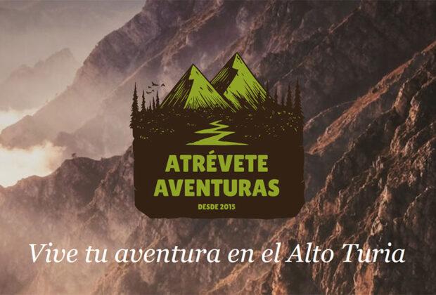 Multiaventuras con Atrévete aventuras
