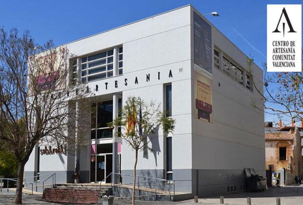 Centro de Artesanía Comunitat Valenciana