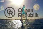 Ocean Republik (Valencia)