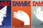 Falles Valencia 2021