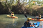 Valencia Adventure (Ribarroja del Turia)