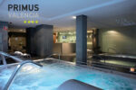 Spa Primus (Valencia)